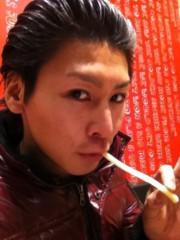 玉澤誠 公式ブログ/ただいま♪( ´▽`) 画像2