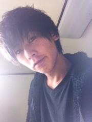 玉澤誠 公式ブログ/こん玉ぁ( ´ ▽ ` )ノ 画像1
