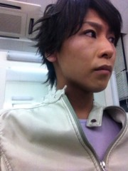 玉澤誠 公式ブログ/撮影終了( ´ ▽ ` )ノ 画像3