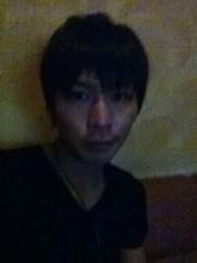 玉澤誠 公式ブログ/カラオケ♪ 画像2