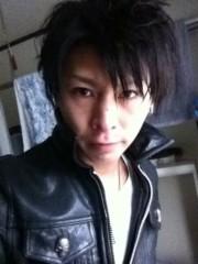 玉澤誠 公式ブログ/撮影向かうz 画像2