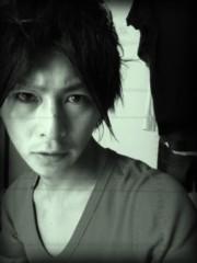 玉澤誠 公式ブログ/今日の午前いっぱいまで♪ 画像2