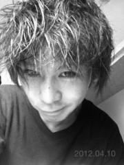 玉澤誠 公式ブログ/おはよう( ´ ▽ ` )ノ 画像1