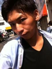 玉澤誠 公式ブログ/NEWヘアー( ´ ▽ ` )ノ 画像2