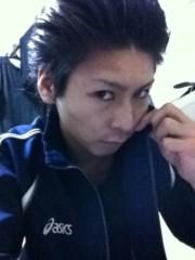 玉澤誠 公式ブログ/復刻版?! 画像1