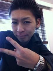 玉澤誠 公式ブログ/事務所なう★ 画像3
