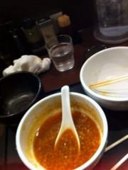 玉澤誠 公式ブログ/ご馳走様でした♪( ´▽`) 画像3