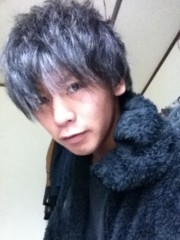 玉澤誠 公式ブログ/お疲れ玉ぁ( ´ ▽ ` )ノ 画像1