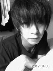 玉澤誠 公式ブログ/こんにちわ☆ 画像1