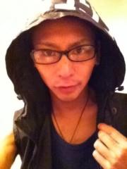玉澤誠 公式ブログ/お仕事わっしょい(=´∀`)人(´∀`=) 画像2