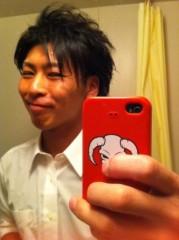 玉澤誠 公式ブログ/皆さん、おはよう♪( ´▽`) 画像2