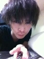 玉澤誠 公式ブログ/お風呂入ってきた*・゜゚・*:.。..。.:*・'(*゚▽゚*)'・*:.。. .。.:*・゜゚・* 画像2