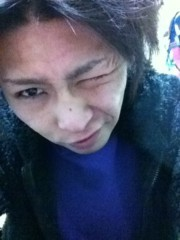 玉澤誠 公式ブログ/おやすみ玉♪( ´▽`) 画像2