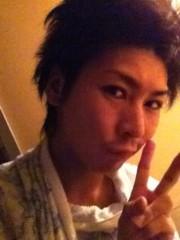 玉澤誠 公式ブログ/お風呂上がったぜぃ( ´ ▽ ` )ノ 画像2