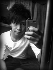 玉澤誠 公式ブログ/セット完了なう☆ 画像2