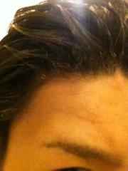 玉澤誠 公式ブログ/ヤバイやー。・゜・(ノД`)・゜・。 画像2