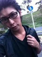 玉澤誠 公式ブログ/ただいまぬん☆*:.。. o(≧▽≦)o .。.:*☆ 画像2