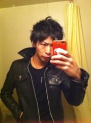 玉澤誠 公式ブログ/こんばん玉(*^^*) 画像3