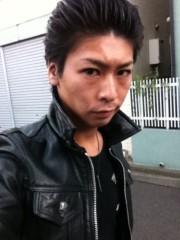 玉澤誠 公式ブログ/パーリーナイト☆*:.。. o(≧▽≦)o .。.:*☆ 画像2