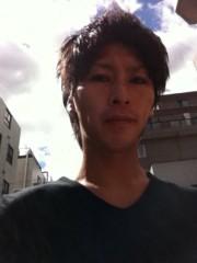 玉澤誠 公式ブログ/おは玉( ´ ▽ ` )ノ 画像2