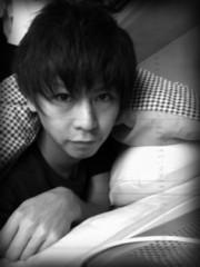 玉澤誠 公式ブログ/おは妖怪人間ベム♪(´ε` ) 画像1