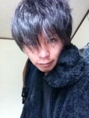 玉澤誠 公式ブログ/おやすみんちゅ(^ー゜) 画像1