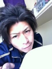 玉澤誠 公式ブログ/おはよー(^ー゜) 画像1