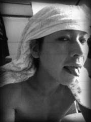 玉澤誠 公式ブログ/シャワー浴びたなう☆ 画像2