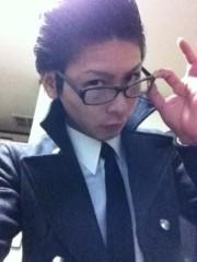玉澤誠 公式ブログ/いってき玉( ´ ▽ ` )ノ 画像3