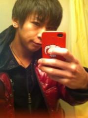 玉澤誠 公式ブログ/いってきます(*^^*) 画像2