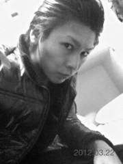 玉澤誠 公式ブログ/ただいま(*^^*) 画像1