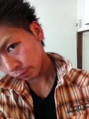 玉澤誠 公式ブログ/おはヨーグルト♪( ´▽`) 画像2
