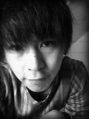 玉澤誠 公式ブログ/オハロー(^ー゜) 画像1