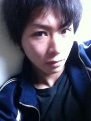 玉澤誠 公式ブログ/テンテーキー打ってきました(´・_・`) 画像1