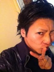 玉澤誠 公式ブログ/眠いなう(T ^ T) 画像1