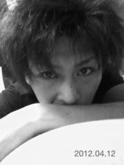玉澤誠 公式ブログ/おやすみ( ´ ▽ ` )ノ 画像1