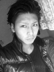 玉澤誠 公式ブログ/ちゃお♪( ´▽`) 画像1