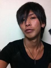 玉澤誠 公式ブログ/足跡が500(´Д` )?! 画像1