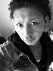 玉澤誠 公式ブログ/事務所へ☆ 画像1