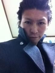 玉澤誠 公式ブログ/ご心配かけました(^^;; 画像2