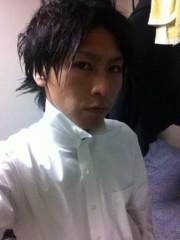 玉澤誠 公式ブログ/おはぬーん( ;´Д`) 画像2