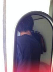 玉澤誠 公式ブログ/写メリクエスト! 画像1