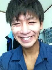 玉澤誠 公式ブログ/おそ玉ぁ(^з^)-☆ 画像2