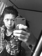 玉澤誠 公式ブログ/こんつわ( ´ ▽ ` )ノ 画像1