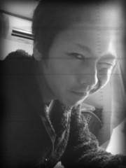 玉澤誠 公式ブログ/おそよう♪( ´▽`) 画像1