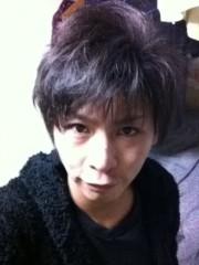 玉澤誠 公式ブログ/\(^o^)/ 画像1