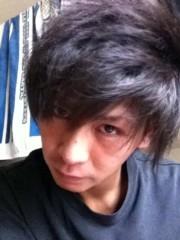 玉澤誠 公式ブログ/どないやぁ〜!(=´∀`)人(´∀`=) 画像1