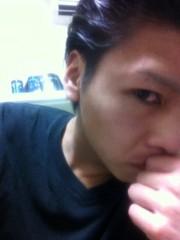 玉澤誠 公式ブログ/ただいみゃ♪(´ε` ) 画像1