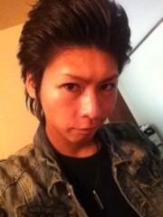 玉澤誠 公式ブログ/こんに玉o(^▽^)o 画像1