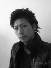 玉澤誠 公式ブログ/ちわー三河屋でーす♪( ´θ`)ノ 画像2
